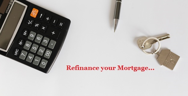 mortgagerefinance