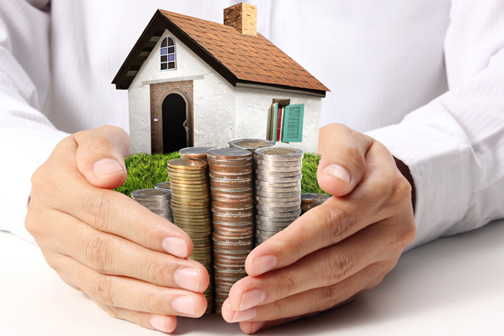 Rs 1cr home loan