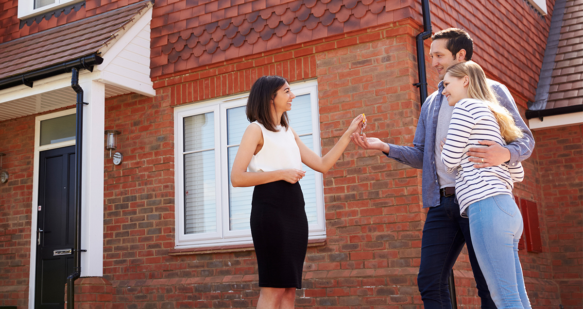 do mortgage brokers get you better deals