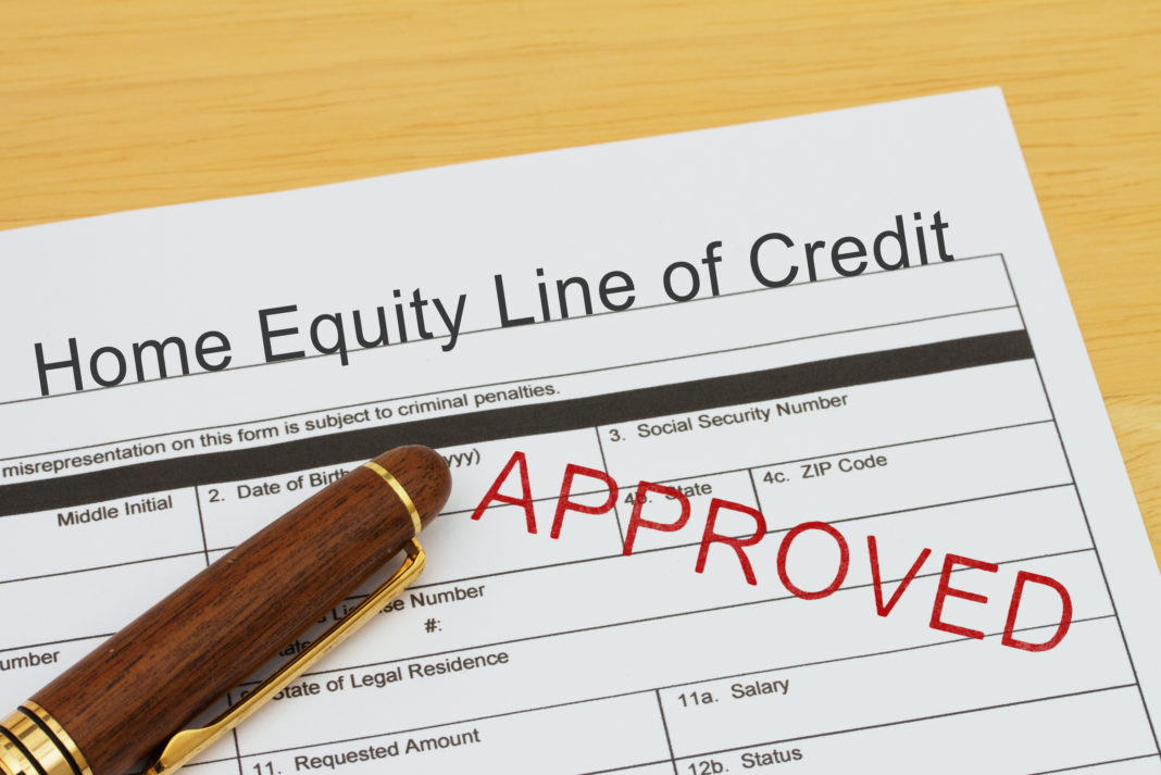 home equity line credit heloc 1068x713
