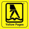 yellow-pages-logo 100x100 SQ